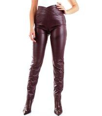8l0369 / a1dz leggings