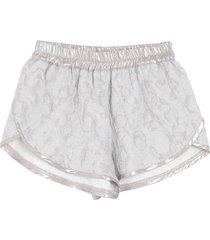 maurizio shorts & bermuda shorts