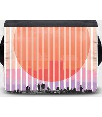 torba na ramię duża sunset