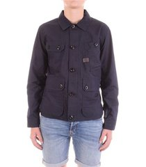 blazer g-star raw d17002-c282