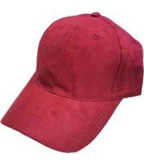 gorra roja nuevas historias