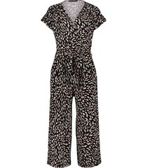 betty barclay jumpsuit 64112311