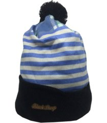 gorro black sheep 1060