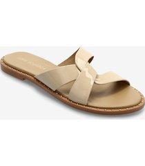 sandal shoes summer shoes flat sandals sofie schnoor