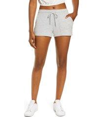 women's alo daze shorts