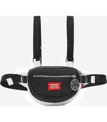 econyl® cannon belt pack