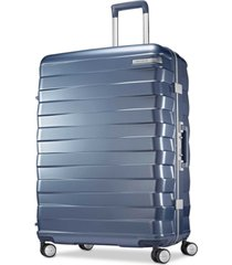 "samsonite framelock 28"" spinner suitcase"