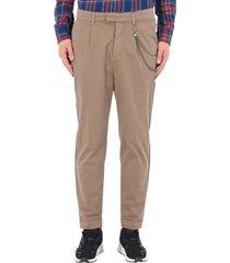 the kooples casual pants