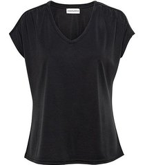 &co woman &co top 14ss-to137-a
