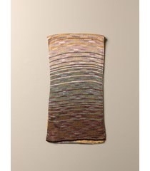 missoni scarf scarf women missoni
