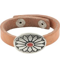 rust mood bracelets