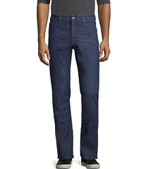 albany relaxed-fit jeans