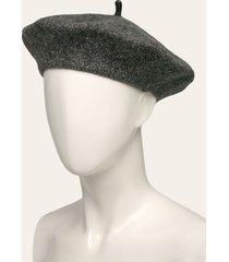 answear - beret