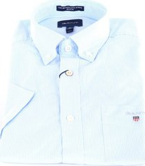 2101.3063001 short sleeve shirt