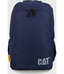 morral  azul navy cat cat innovado