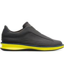 camper rolling, sneaker uomo, nero , misura 46 (eu), k100389-008