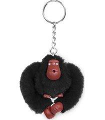 chaveiro macaco kipling monkeyclip s - unissex