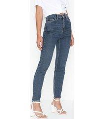 topshop mdt orson jeans slim