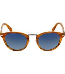 0po3108s sunglasses