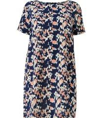 klänning carluxcam ss abk dress
