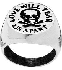 anillo sello rock joy poncio pilato