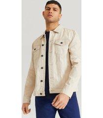 jeansjacka favourite denim jacket