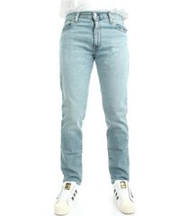skinny jeans levis 04511-3718