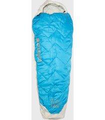 saco de dormir yukon 0 ld crudo lafuma