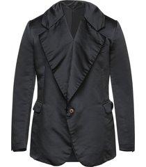 comme des garçons suit jackets