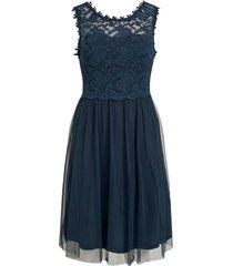 klänning vilynnea dress