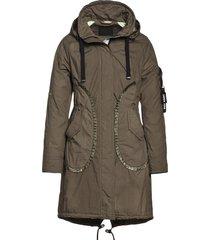 creenstone coat cs01730211