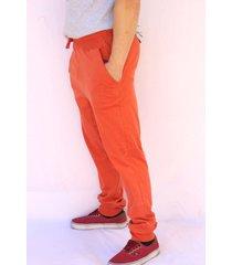 babucha naranja boardwise jersey