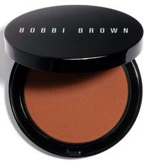 bobbi brown bronzing powder, 0.28 oz