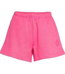 josann shorts flowy shorts/casual shorts rosa baum und pferdgarten