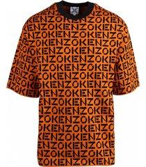 monogrammed t-shirt - bestseller