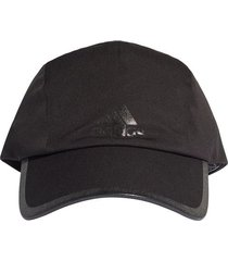 gorra adidas run bonded cap