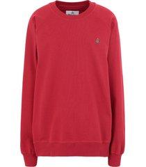 vivienne westwood sweatshirts