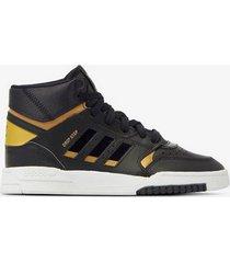 sneakers drop step w