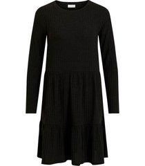 klänning vielita l/s dress