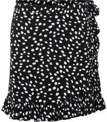 shorts fantasia (nero) - bodyflirt