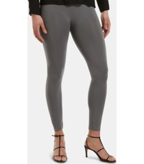 hue seamless leggings