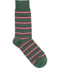etro short socks