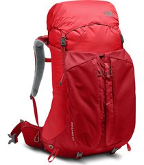 morral banchee 50 - the north face