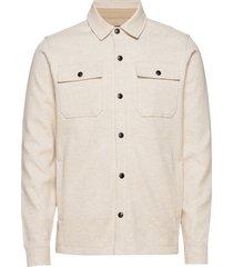twill shirt jacket overshirt banana republic