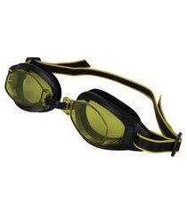 óculos de natação speedo freestyle 3.0 new - adulto