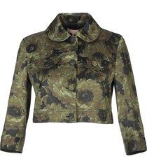 michael kors collection blazers