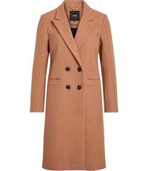 kappa objlina coat