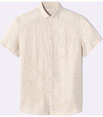 camisa para hombre nacaranew celio