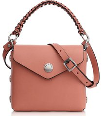 rag & bone designer handbags, micro atlas crossbody bag