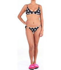 bikini stella mc cartney 500626sbm10